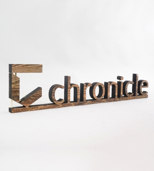 Chronicle Security