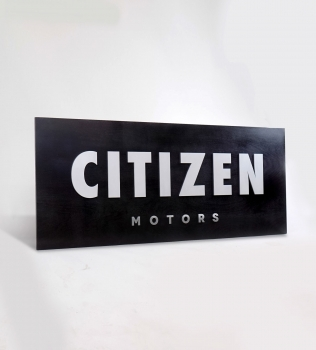Citizen Motors