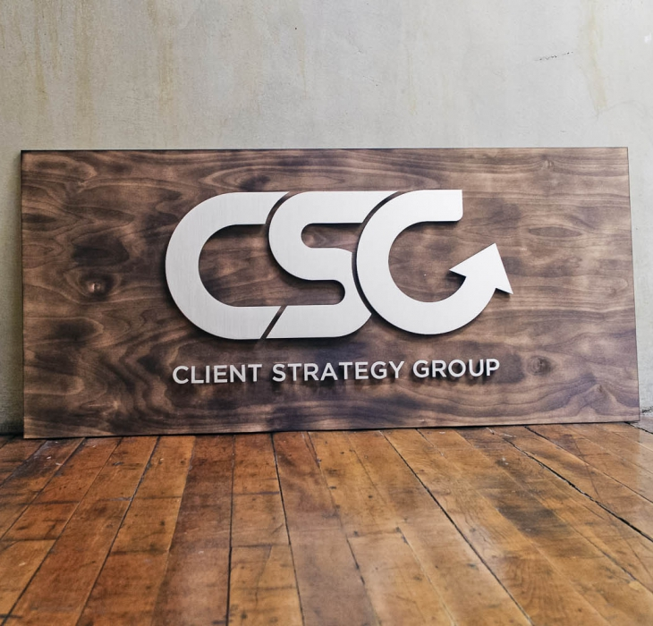 Client Strategy Group