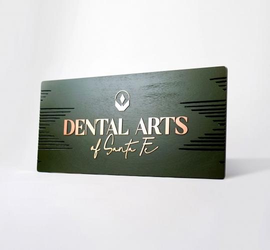Dental Arts of Santa Fe