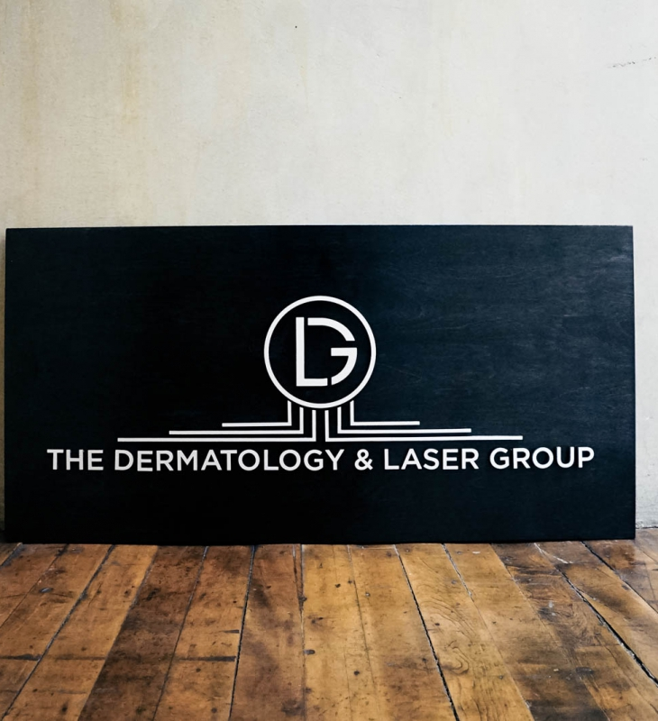 Dermatology and Laser Group
