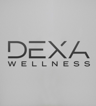 Dexa Wellness