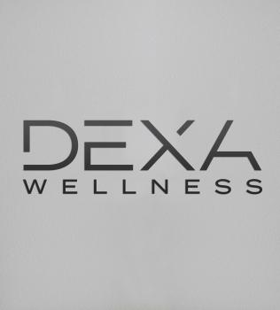 Dexa Wellness