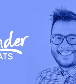 Founder Chats: Mike Cheung of Tinkering Monkey