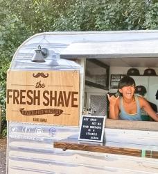 fresh-shave-3