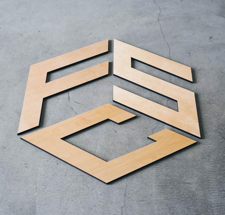 FSC Group
