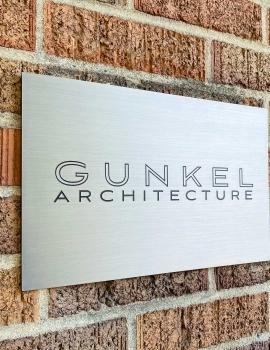 Gunkel Architecture
