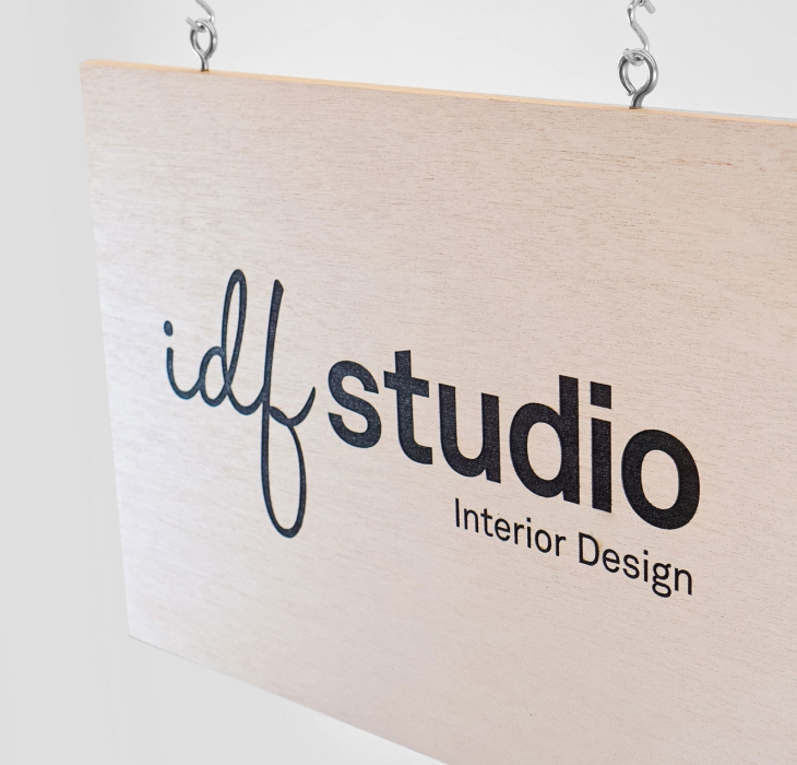 IDF Studio