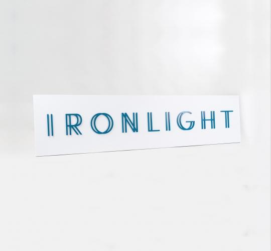 Ironlight