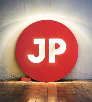 JP Marketing