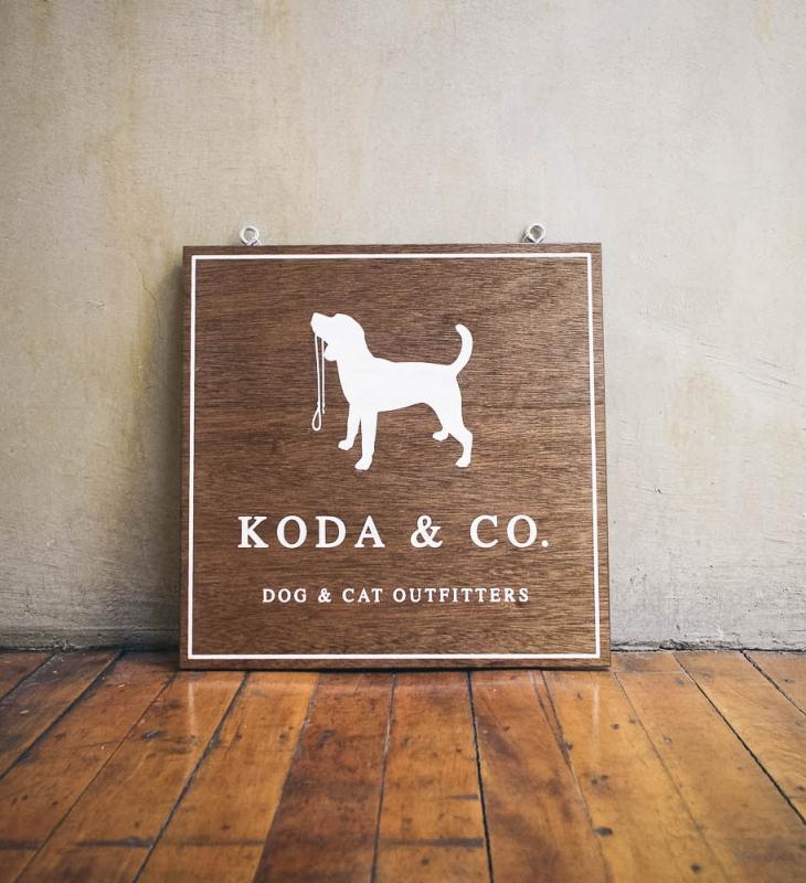 Koda & Co.