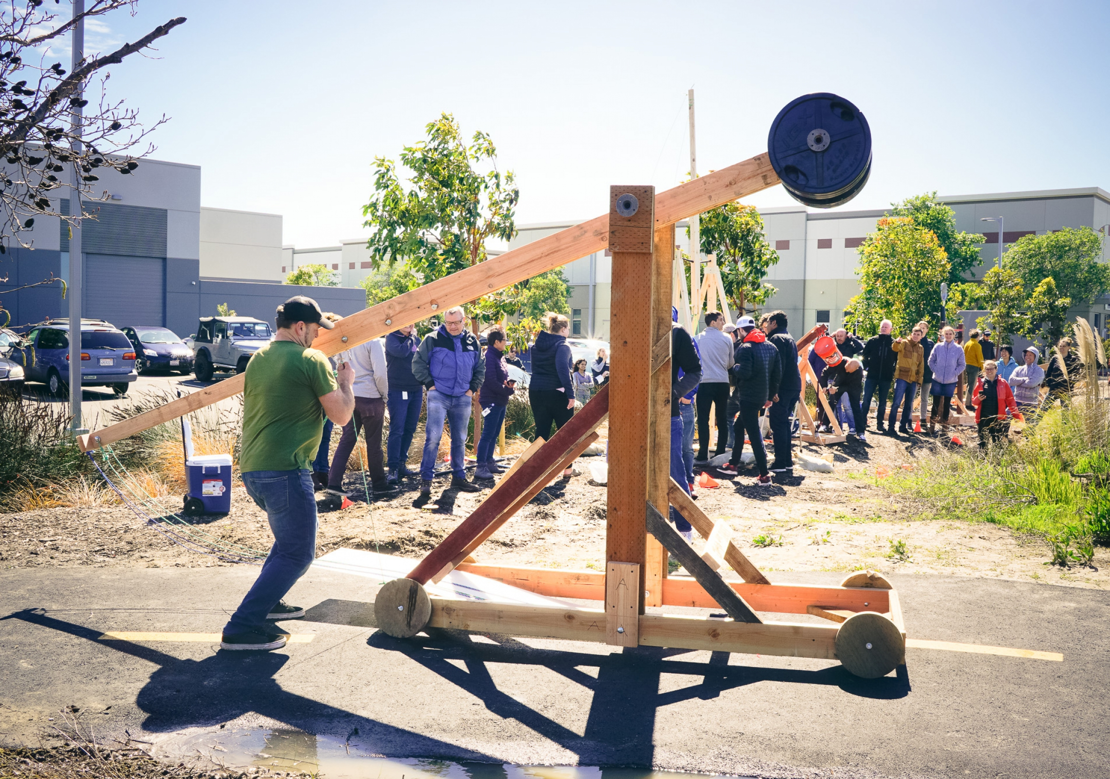 launch-day-trebuchet2