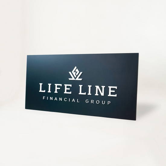 Life Line Financial Group