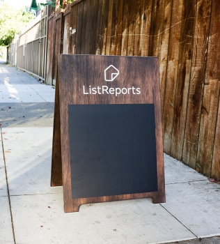 ListReports