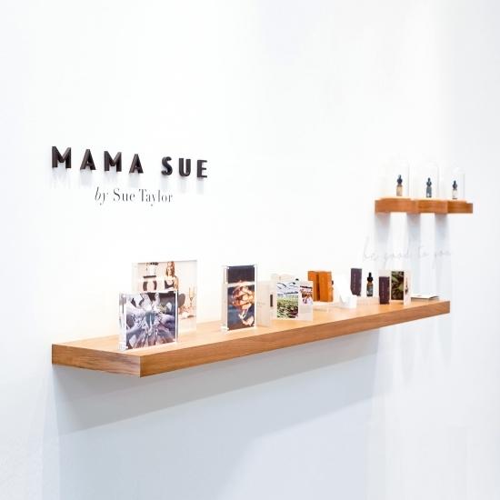Mama Sue