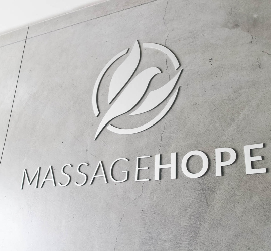 Massage Hope