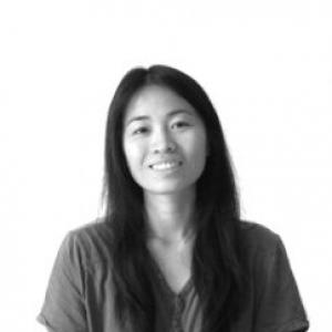 Lynn Bui