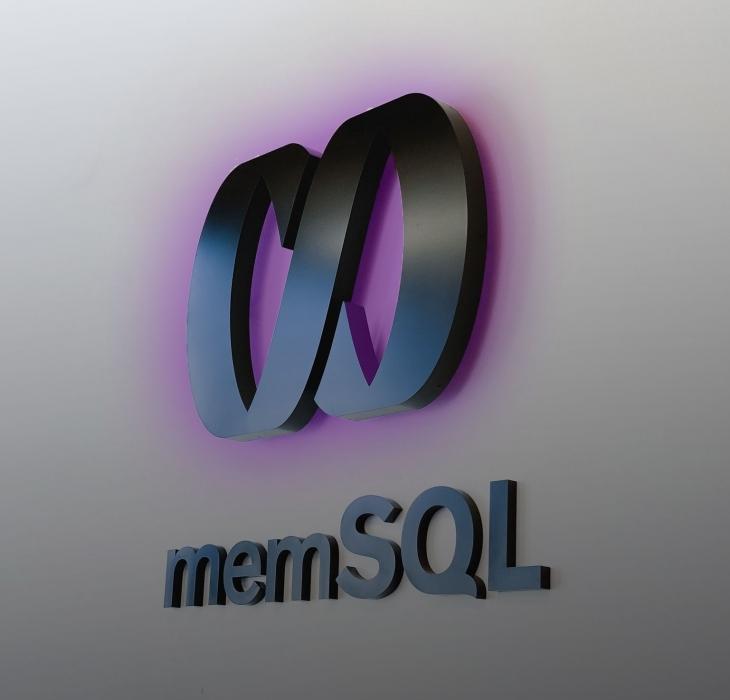 memSQL