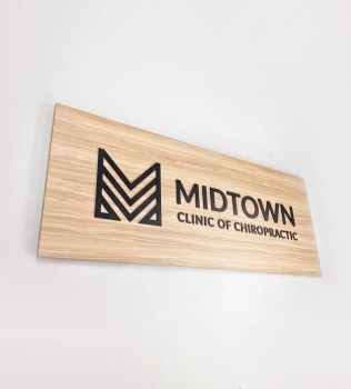 Midtown Clinic of Chiropractic