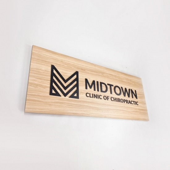 Midtown Clinic of Chiropractic
