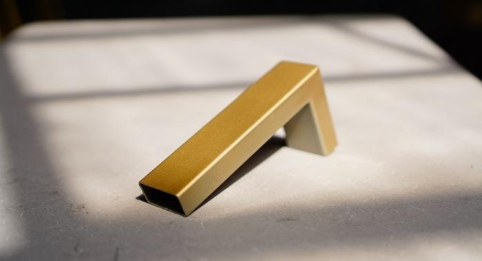odl-blade-sign-frame-process-2