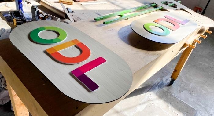 odl-blade-sign-frame-process5