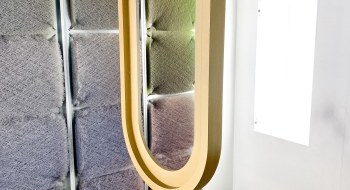 odl-blade-sign-frame-process6