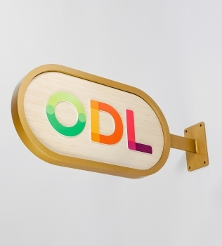 Orthodent Lab (ODL)