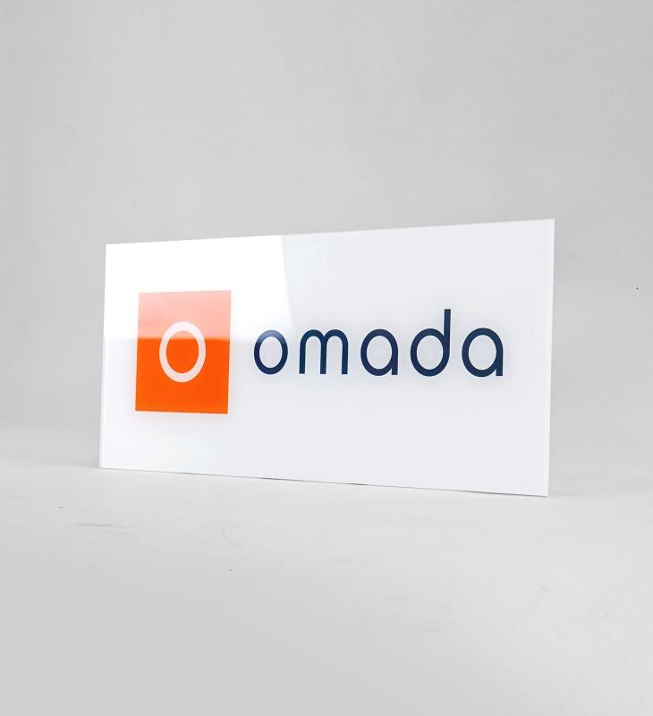 Omada Health
