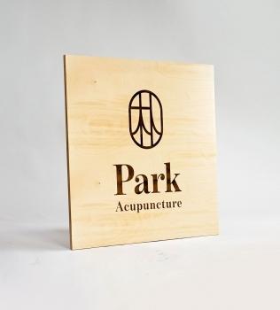 Park Acupuncture