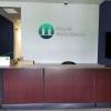pillar-front-desk