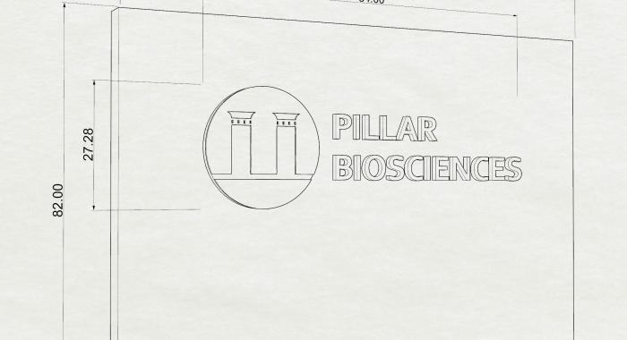 pillar-rendering
