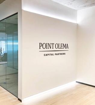 Point Olema Capital Partners
