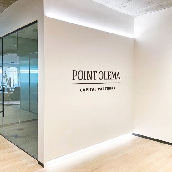 Point Olema Capital Partners