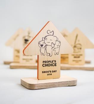 Reddit 2018 Awards