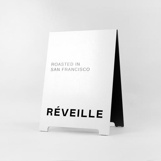 Cafe Réveille