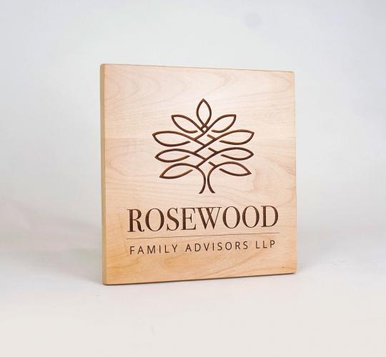 Rosewood Family Advisors