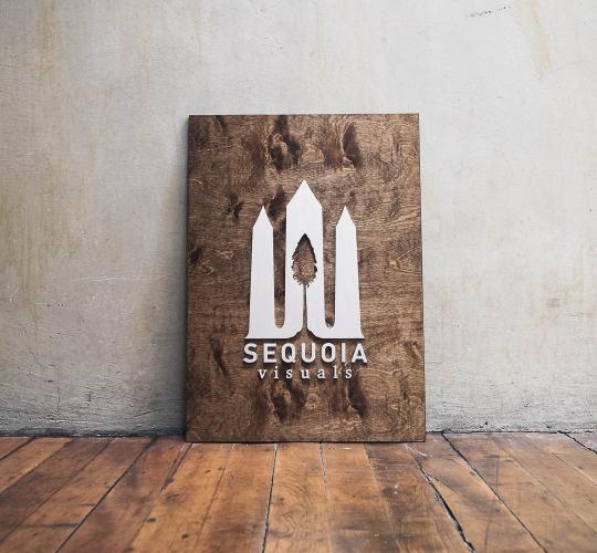 Sequoia Visuals