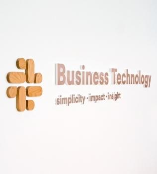 Slack Technology Support