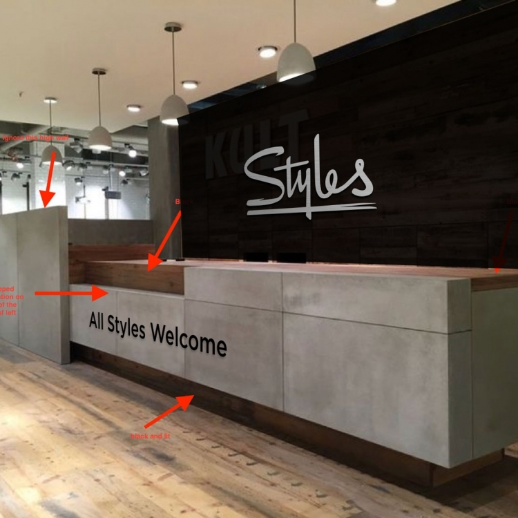 styles-front-desk