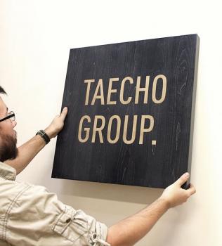 Taecho Group