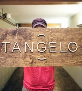Tangelo