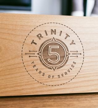 Trinity Awards