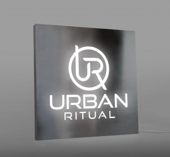 Urban Ritual
