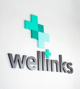 Wellinks
