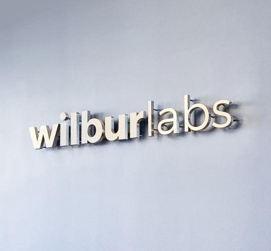 Wilbur Labs