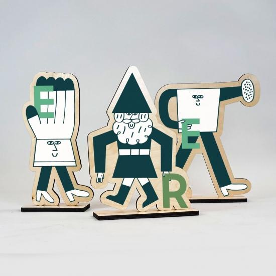 Gnomes for Zendesk Relate